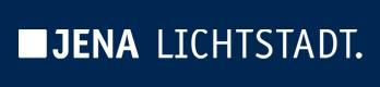 Lichtstadt Label